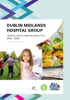 dublin-midlands-hospital-group-hi-plan front page preview