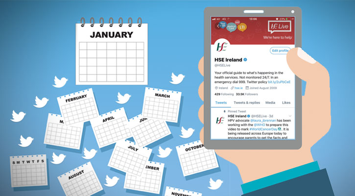 hse-twitter-2019-review