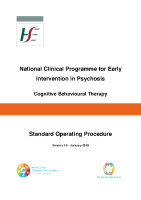 NCP EIP CBTp Standard Operating Procedure Jan 2019__ front page preview