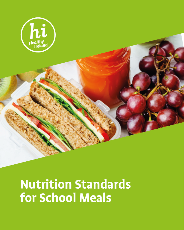 government guidelines for nutrition Nhs england guidance – commissioning excellent nutrition and hydration 5 malnutrition is common in the uk, affecting more than three million people.