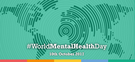 WMHD Website News Header