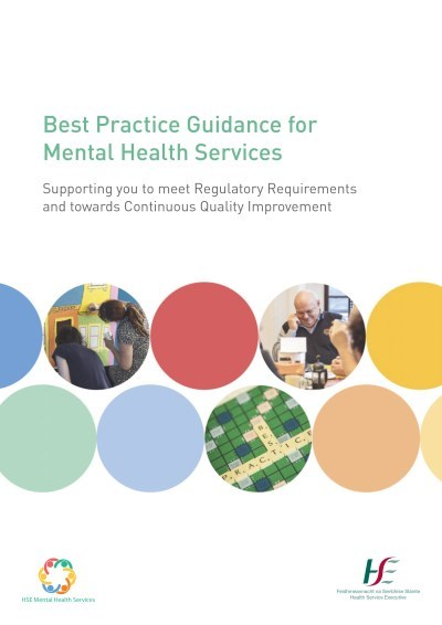 Best Practice Guidance for Mental Health Services-1.jpg