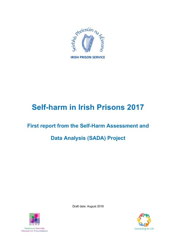 IPS self-harm annual report 2017 Cover.jpg