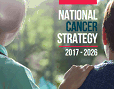 National Cancer Strategy 2017-2016