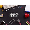 sexual health small image