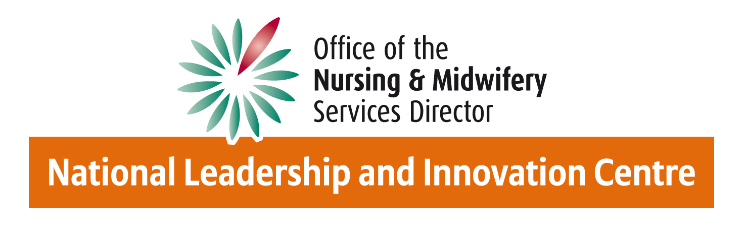 National Leadership and Innovation Centre for Nursing and Midwifery