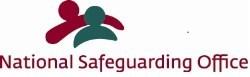 National Safeguarding Office Logo