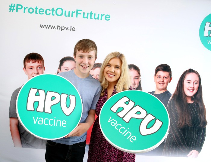 hpv-launch-web