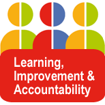 Learning, Improving and Accountability