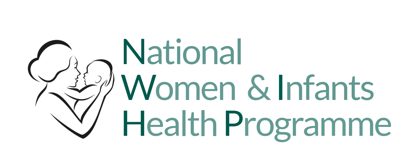 national-women-and-infants-health-programme