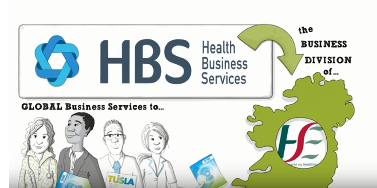 HBS Overview Video Image