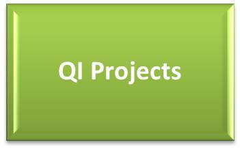 QIProjects Box Decont