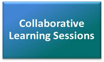 Collaborative Learning Sessions Box