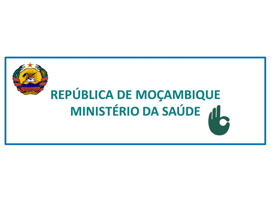 Mozambique Button