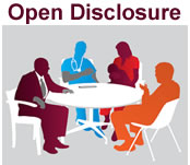 opendisclosure table image