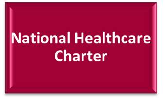 Nat Healthcare Charter Box