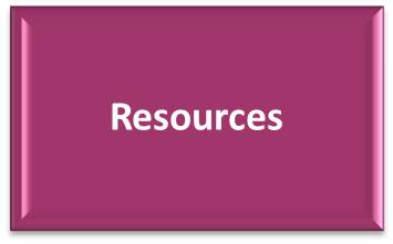 Resources Box