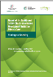 Report of the Quality and Safety Clinical Governance Development Initiative Primary Care 2015