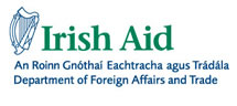 Department of Foreign Affairs and Trade Irish Aid