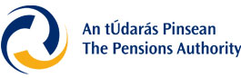 Pensions Authority