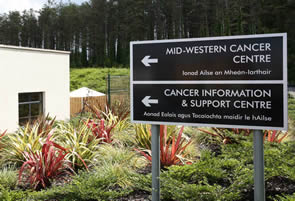 Cancer and Support Centre Signposts