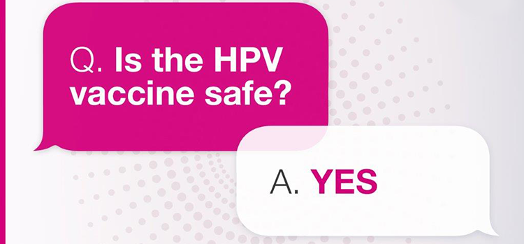 is-hpv-safe