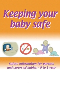 Keeping Your Child Safe >> Keep Your Child Safe Hse Ie