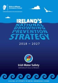 Irish water safety strategy