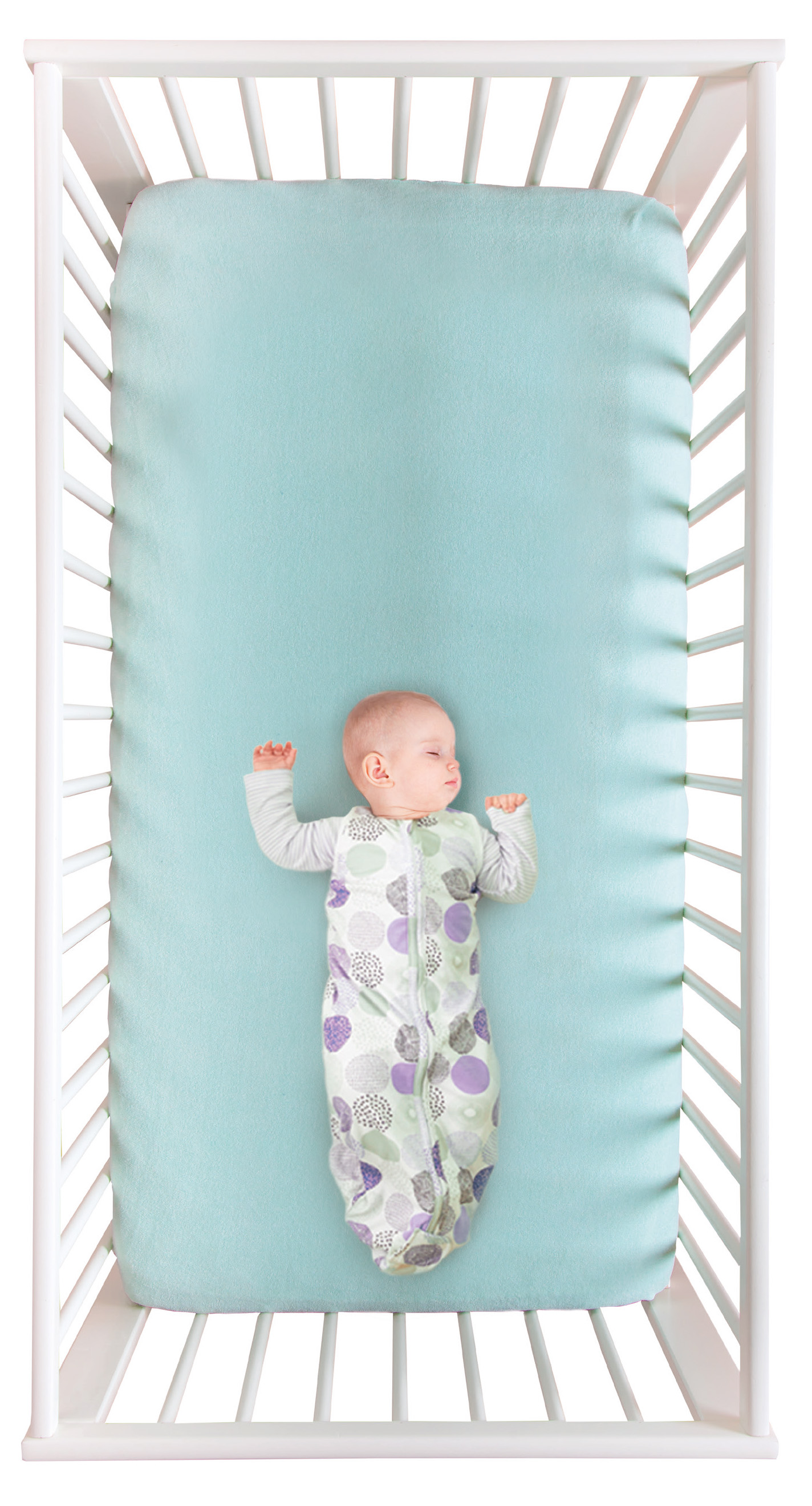 4caefa47 Child Safety - Safe Sleep for your Baby - HSE.ie