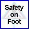Child Safety on Foot