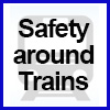 Child Safety around Trains