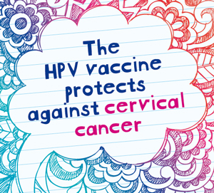 hpv protects