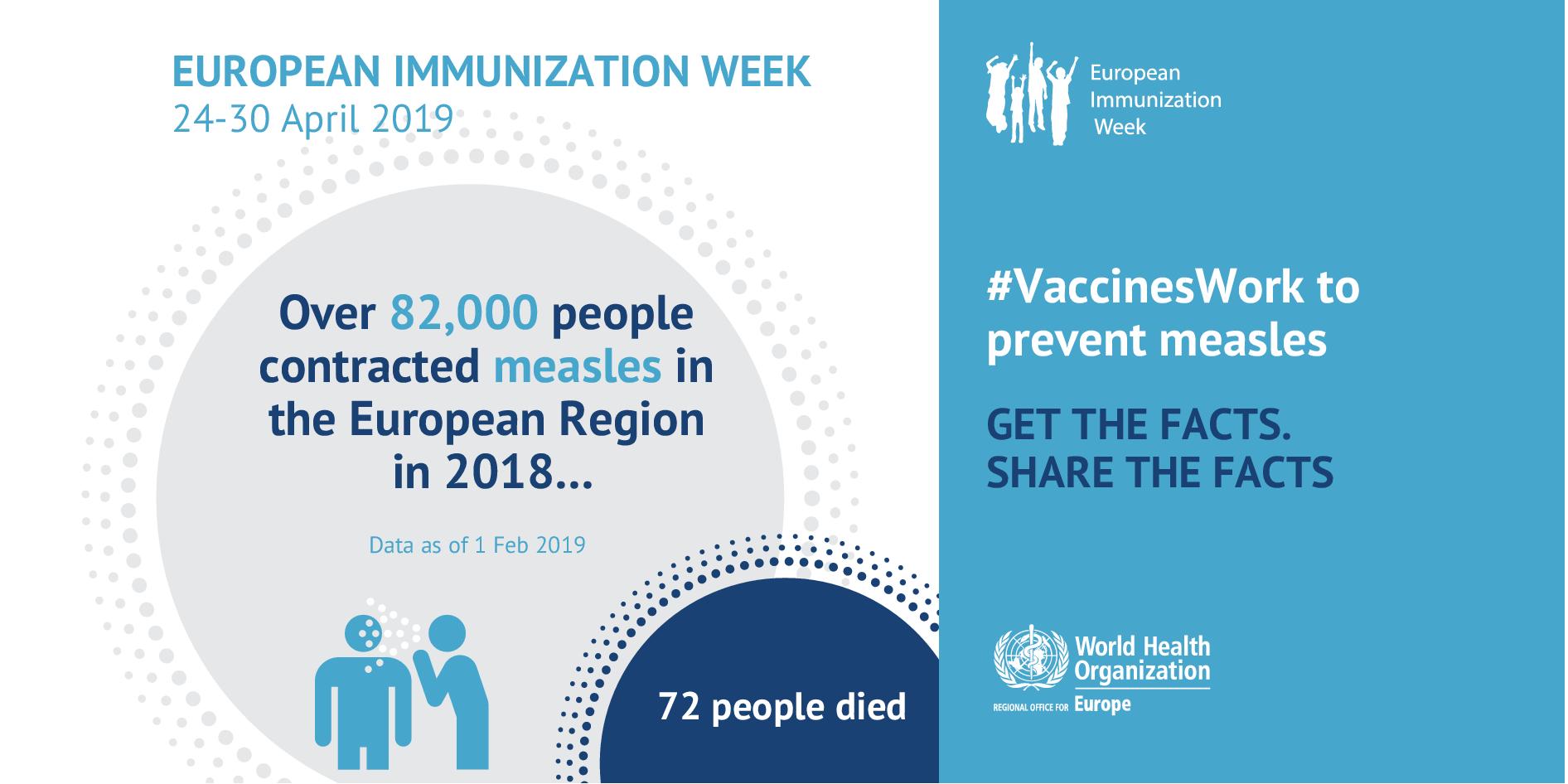 Vaccines Work - HSE ie