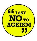 no ageism