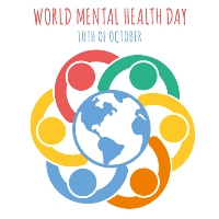 HSE Acknowledges The Work Of Those Involved In Marking World Mental Health Day