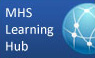 MHS Learning Hub