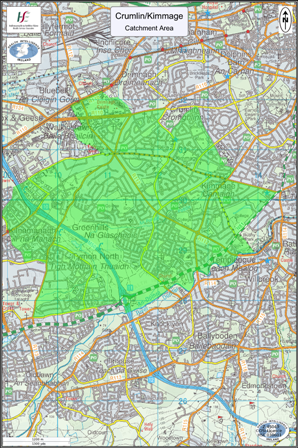 Crumlin_Map_Small