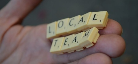 Local_Team_Scrabble_Words