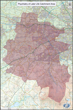 Map_of_PLL_Catchment_Small