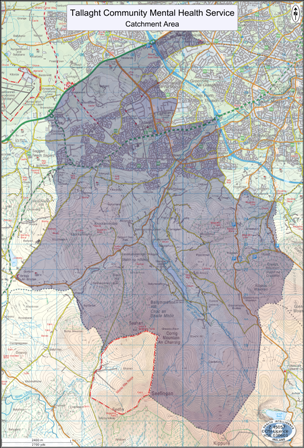 Map_of_Tallaght_Small