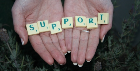 Carers, Families and Friends - HSE.ie