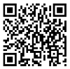 QR code for breast pain App