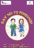 Say No to Poisons
