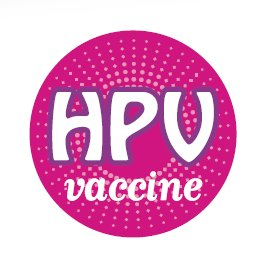 HPV vaccine - Protect now, for the Future