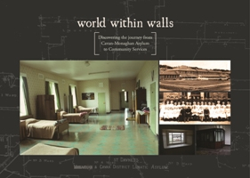World Within Walls exhibition