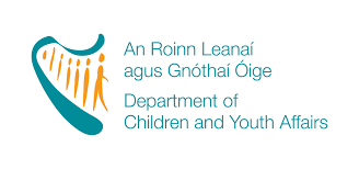 Department of Children and Youth Affairs