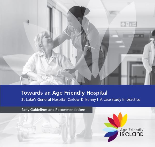 towards-an-age-friendly-hospital-slgh-cover
