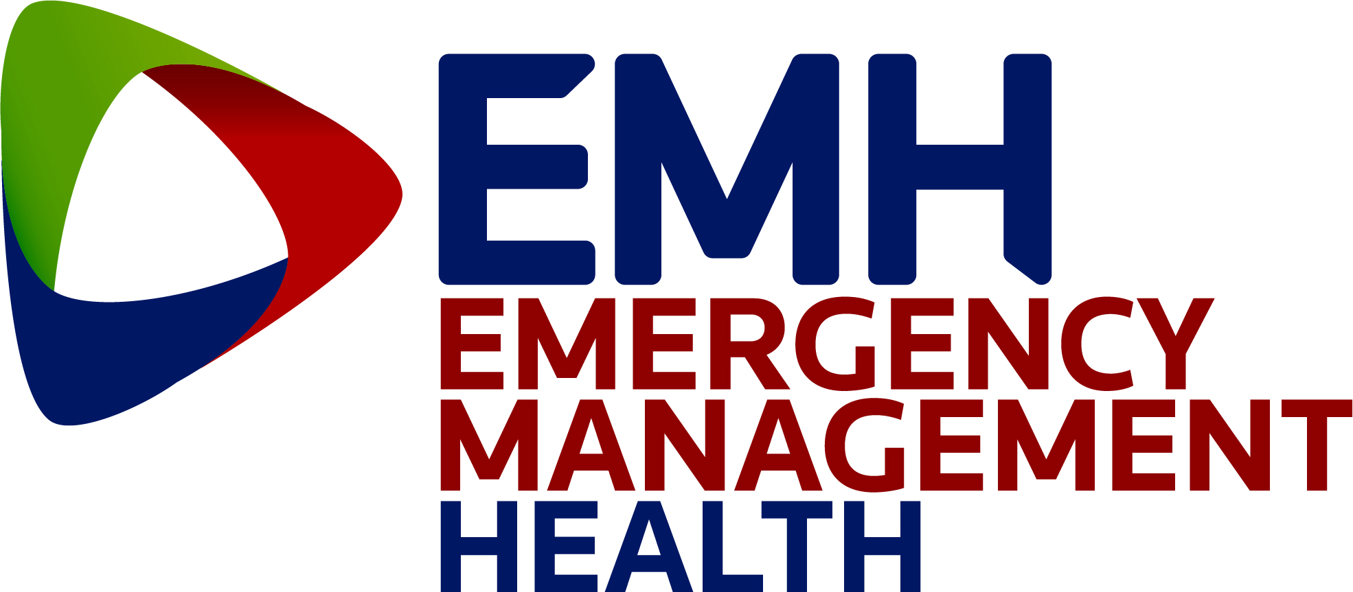 Emergency Management Hse