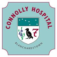 Connolly Hospital Logo