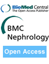 BioMed Central open access article